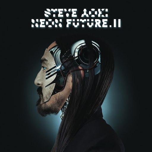 Steve Aoki альбом Neon Future II