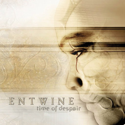 Entwine альбом Time of Despair