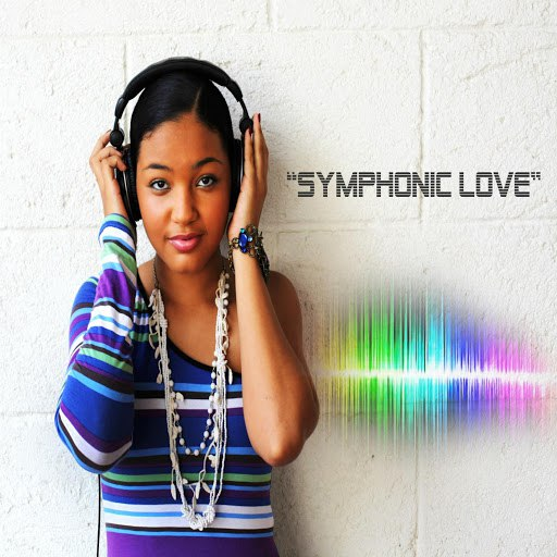 Tyra альбом Symphonic Love