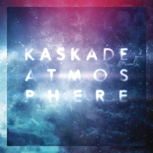 Kaskade альбом Atmosphere