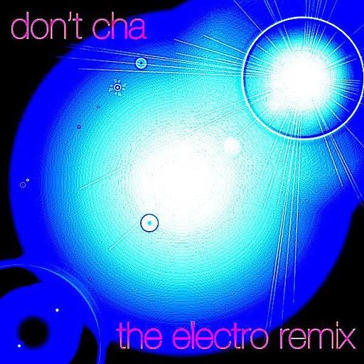 Gemini альбом Don't Cha