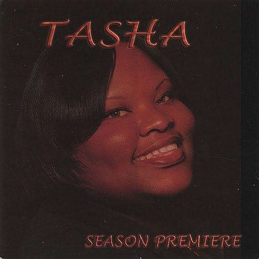 Tasha альбом Season Premiere