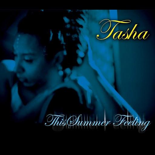Tasha альбом This Summer Feeling