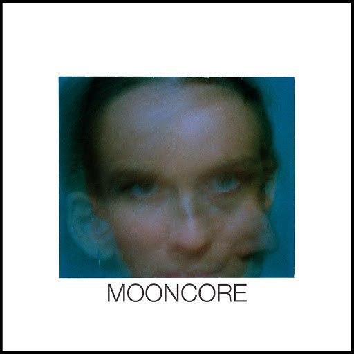 Bess альбом Mooncore