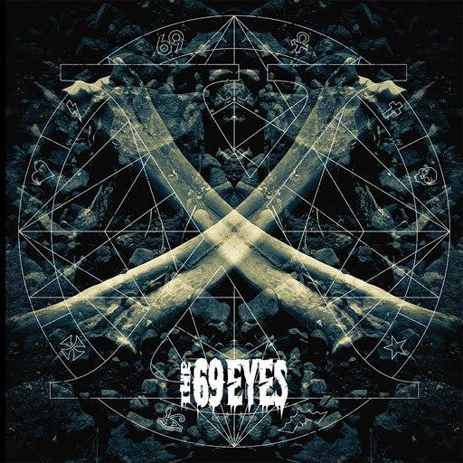 The 69 Eyes альбом X