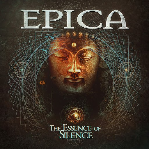 Epica альбом The Essence of Silence