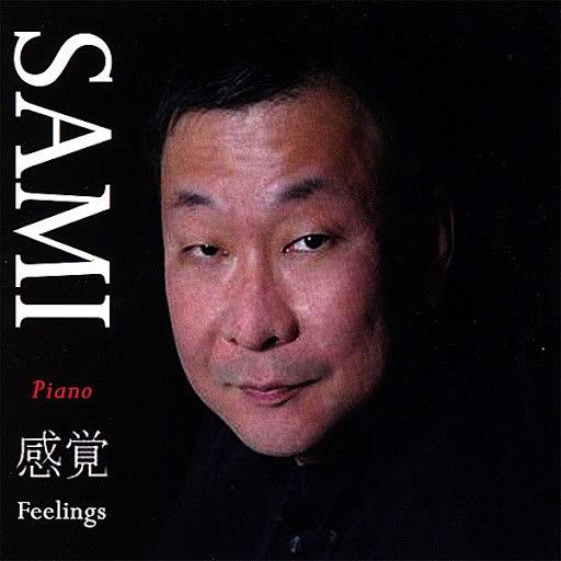 Sami альбом Feelings