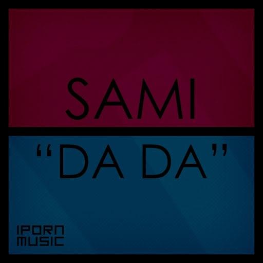 Sami альбом Da Da