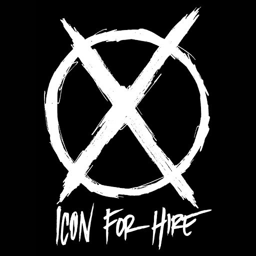 Icon For Hire альбом Bam Bam Pop