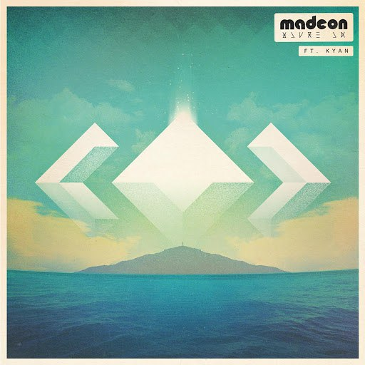 Madeon альбом You're On