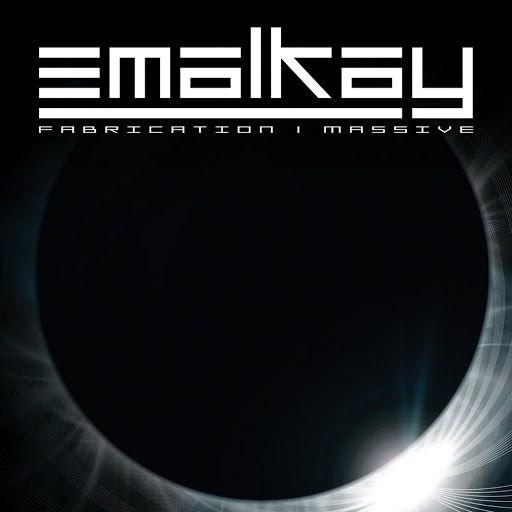 Emalkay альбом Fabrication / Massive