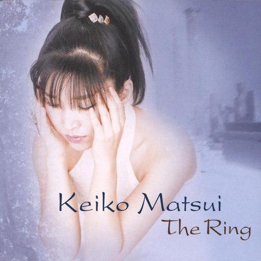 keiko matsui альбом The Ring
