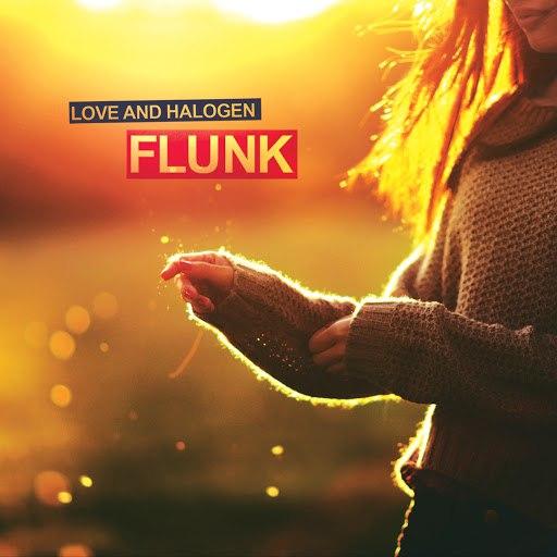 Flunk альбом Love and Halogen