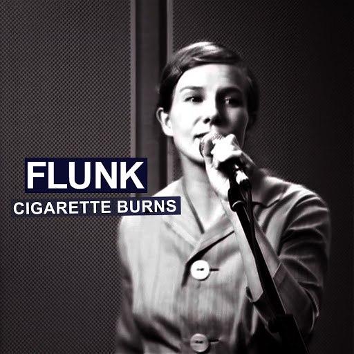 Flunk альбом Cigarette Burns