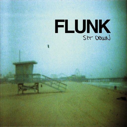 Flunk альбом Sit Down
