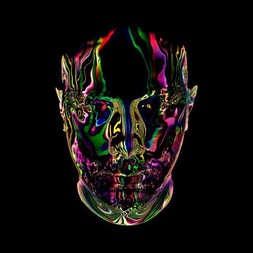 Eric Prydz альбом Breathe