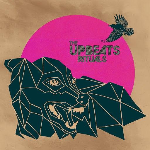The Upbeats альбом Rituals