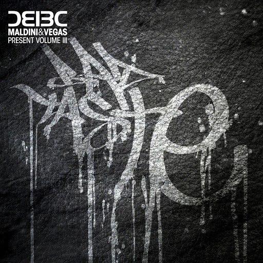 The Upbeats альбом Bad Taste, Vol. 3 - Sampler 2