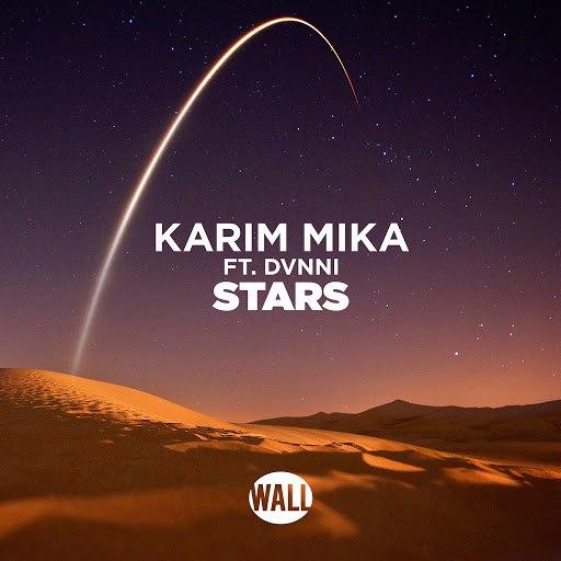 Karim Mika альбом Stars