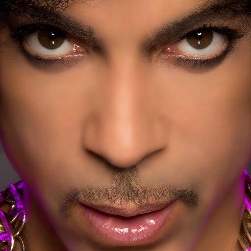 Prince альбом BREAKDOWN