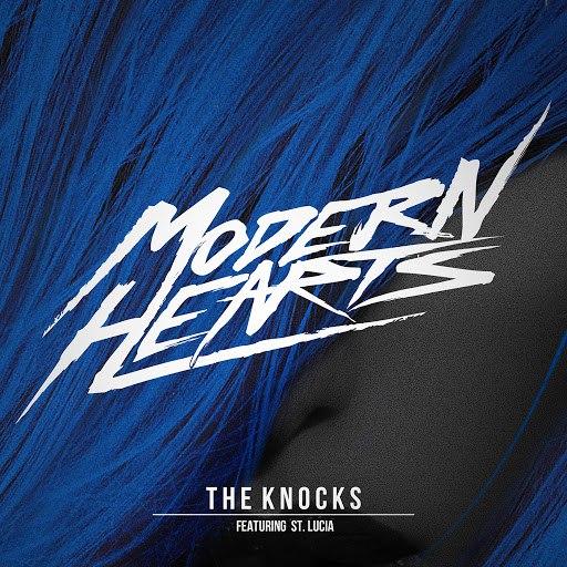 The Knocks альбом Modern Hearts