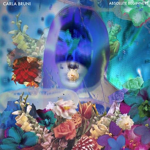 Carla Bruni альбом Absolute Beginners