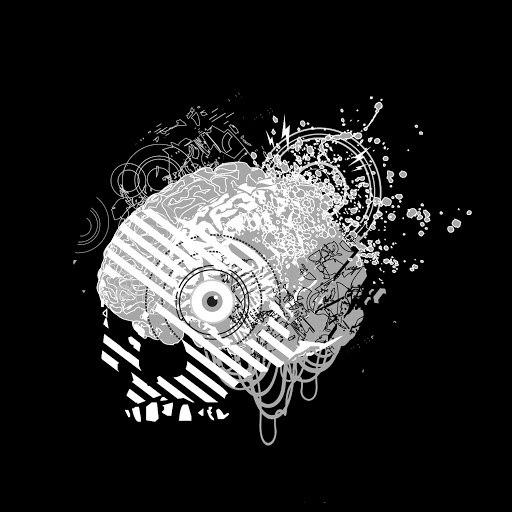 Current Value альбом Guerilla 004