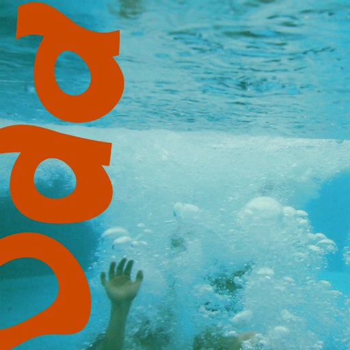 SHINee альбом Odd - The 4th Album