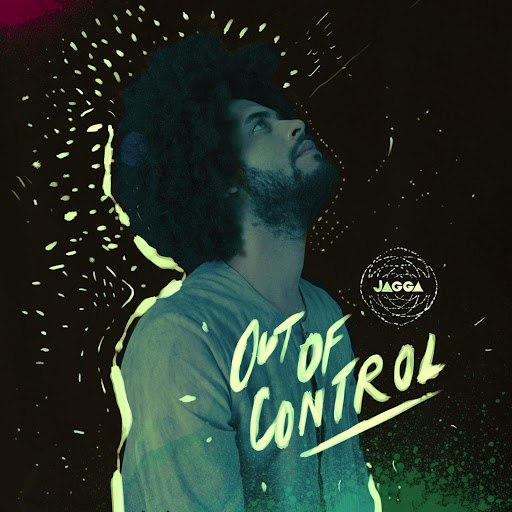 Jagga альбом Out of Control (Remixes)