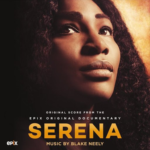 Blake Neely альбом Serena (Original Motion Picture Score)