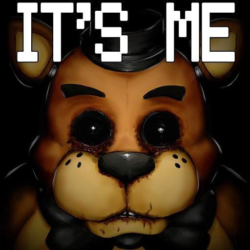 TryHardNinja альбом It's Me