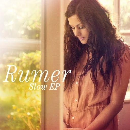 Rumer альбом Slow