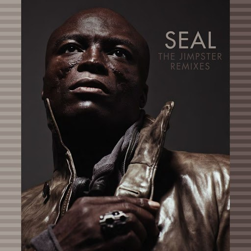 Seal альбом The Jimpster Remixes