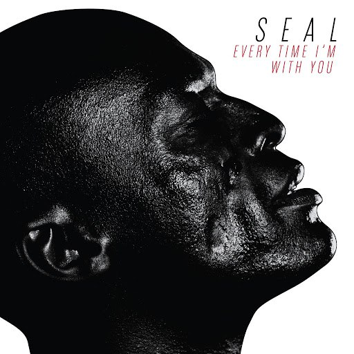 Seal альбом Every Time I'm With You