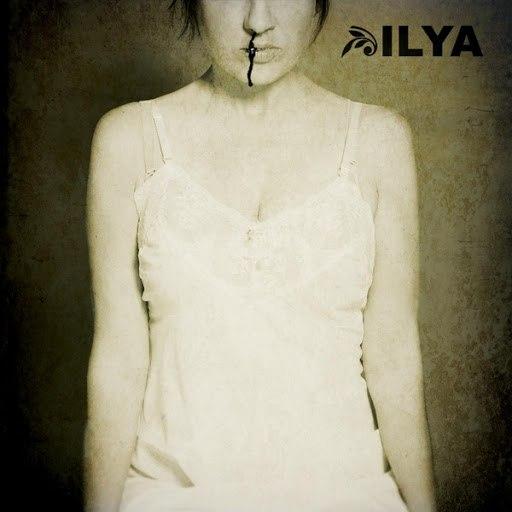 Ilya альбом In Blood