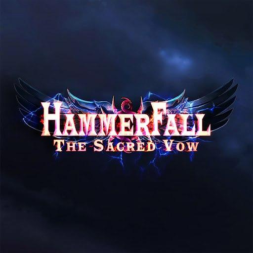 HammerFall альбом The Sacred Vow
