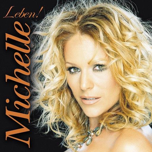 Мишель альбом Leben!