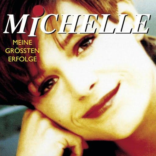 Мишель альбом Einfach Das Beste - Michelle