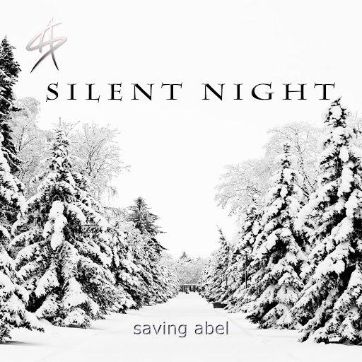 Saving Abel альбом Silent Night