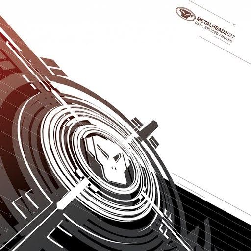 data альбом Muted / Spliced