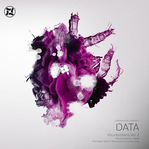 data альбом Visualizations, Vol. 2