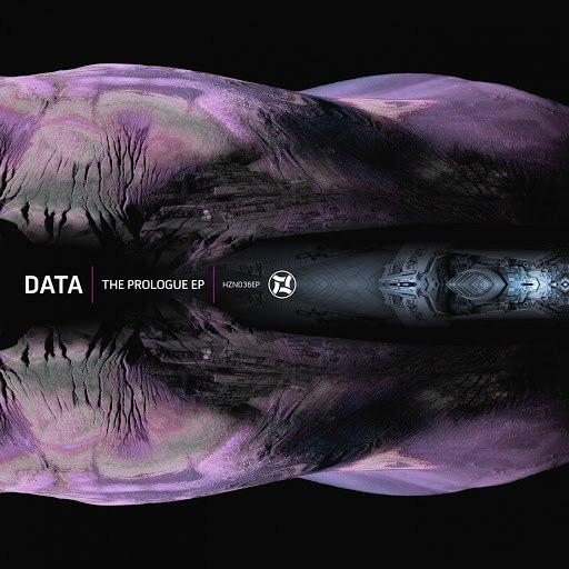 data альбом The Prologue