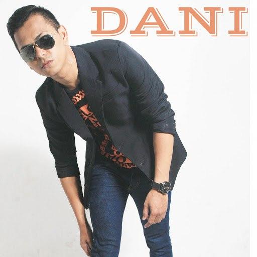 Dani альбом Palsu