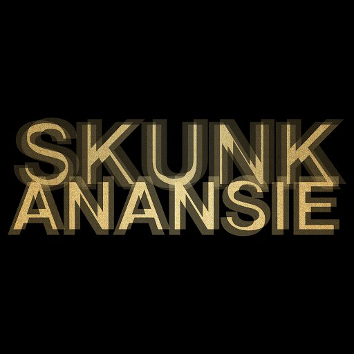 Skunk Anansie альбом Smashes and Trashes - The Best of the Remixes