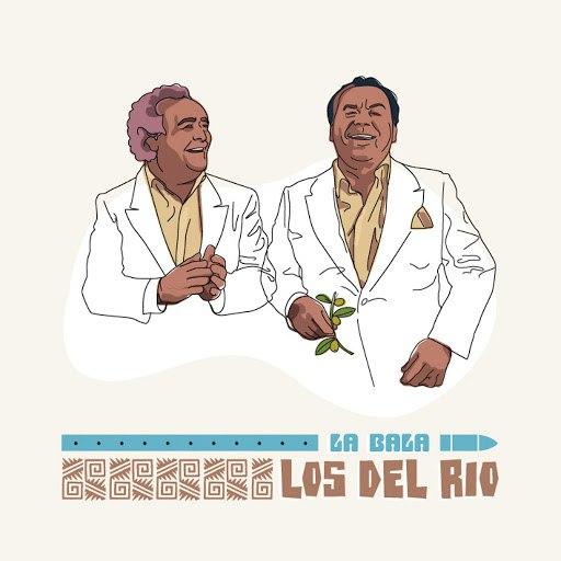 Los del Rio альбом La Bala