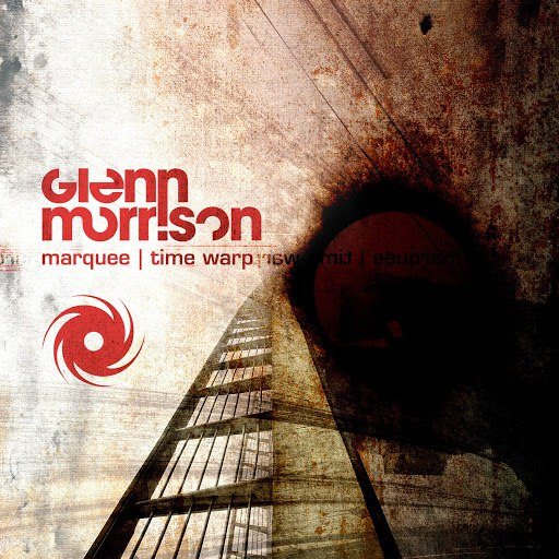 Glenn Morrison альбом Marquee + Time Warp