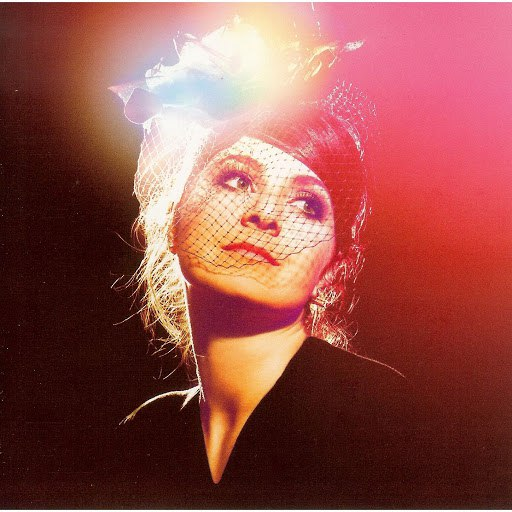 Mélanie Pain альбом My Name