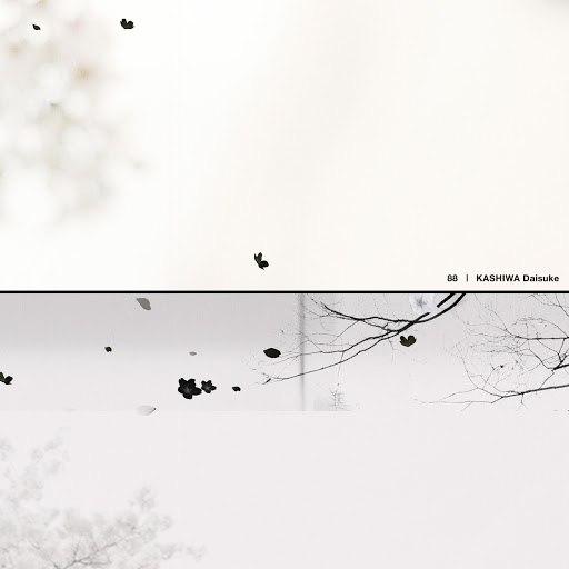 Kashiwa Daisuke альбом 88