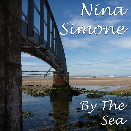 Nina Simone альбом By The Sea
