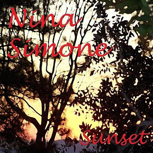 Nina Simone альбом Sunset